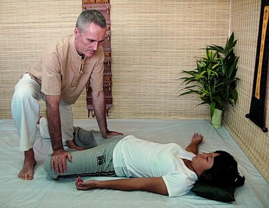 free sex moves thai massage jönköping