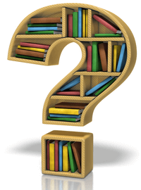 question_mark_bookshelf2