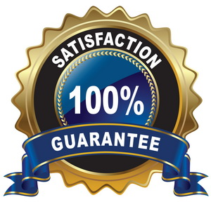 Our Communication Secrets For Massage course is backed by a satisfaction guarantee