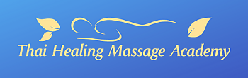 Thai Healing Massage Academy