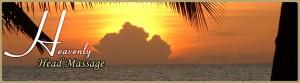 image of Heavenly Head Massage mood setting