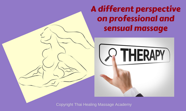 professional versus sensual massage 600px