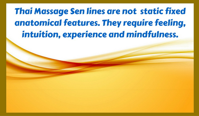 Thai Sen lines2