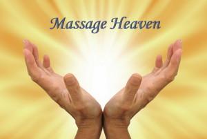 massage heaven