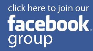 Thai Healing Massage Academy facebook group