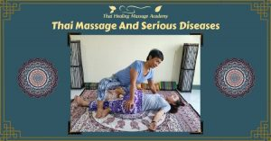 Thai Massage and serious diseases