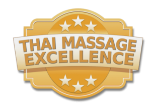 Thai Massage excellence