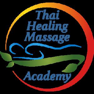 Thai Healing Massage Academy