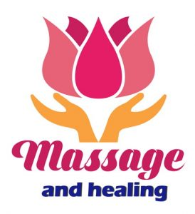 Massage and healing
