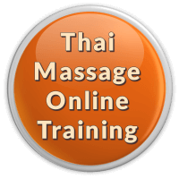 thai massage online training