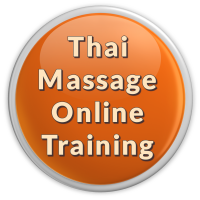 thai massage online training button
